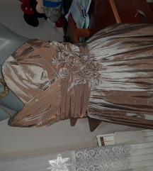 snižena haljina svečana