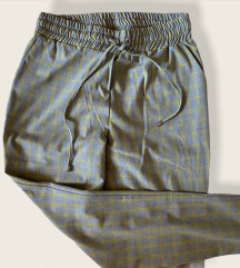 Baggy pantalone