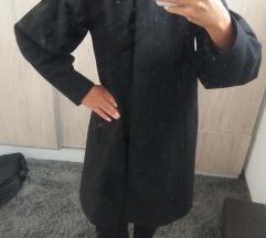 Zara kaput xs/S