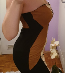 Sexy haljinica NEMA RAZMENE