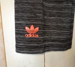 Adidas M