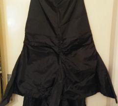 Hotcode Goth suknja SNIZENO 1300