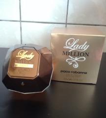 Lady Milion  parfem