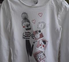 4 palomino majice br 122