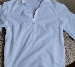 P.S. košulja