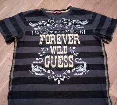 Guess decija majica 128