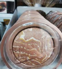 Bronzer u 3 nijanse