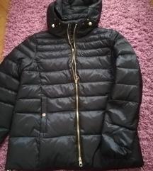 Ovs zimska jakna nova