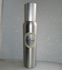Fragonard concerto 100 ml original