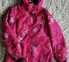 ellesse zimska jakna
