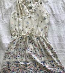 Pepe Jeans haljinica