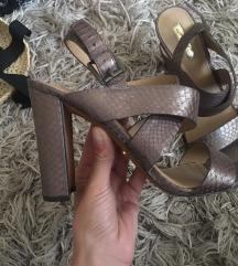 RALPH LAUREN 40 ❤️ original nove sandale