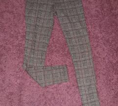 Tezenis Nove helanke/pantalone s/m