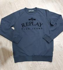 Replay duks
