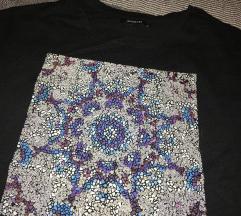 Majica mandala