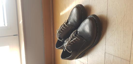 Prolećne cipele