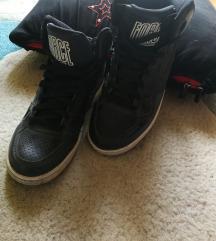 Nike original poklon uz kupovinu