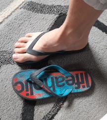 Decije papuce 36