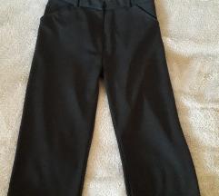 Morgan pantalone
