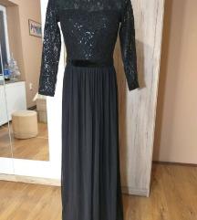 Esprit svecana haljina Novo