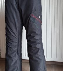 Decije ski pantalone FIREFLY-kao nobe