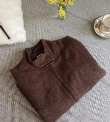 P. S. Fashion tvid jaknica