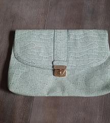 H&M torba neseser