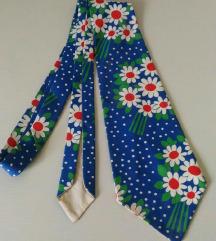 Dizajnerska kravata