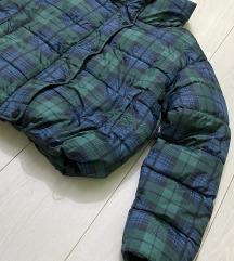 Primark nova zimska jakna