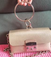 Mona torbica sa ruckom