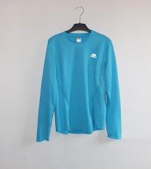 Sportska majica, vel.44