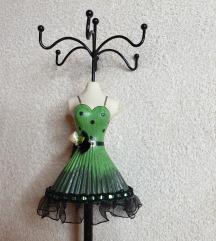Stalak / držač za nakit