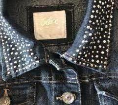 Justice Jeans