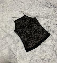 H&M bluza 34