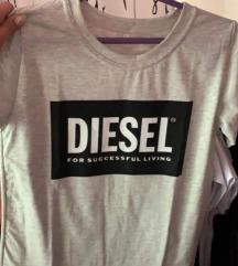 nova diesel majica m