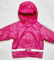Zimska jaknica 80