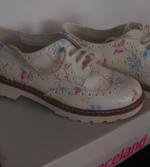 NOVE GRACELAND zenske cipele