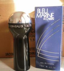 Bleu Marine Pour Lui Pierre Cardin