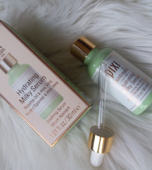 Pixi Beauty Hydrating Milky Serum
