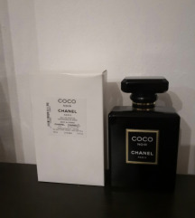 Chanel Coco Noir edp 100ml tstr