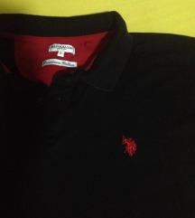 Original POLO majica