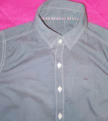 Original Tommy Hilfiger košulja