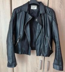 Terranova kozna jaknica