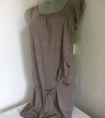 Intimissimi haljina tunika sa karnerom S/M