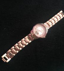 Avon novi sat