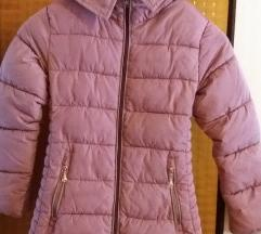 Zimska jakna vel 16