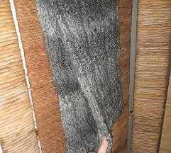 Mocan sal