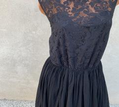 Asos haljina M/L