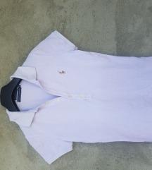 POLO RALPH LAUREN Polo majica ORIGINAL