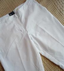 SNIZENO Adidas Bele Pantalone S
